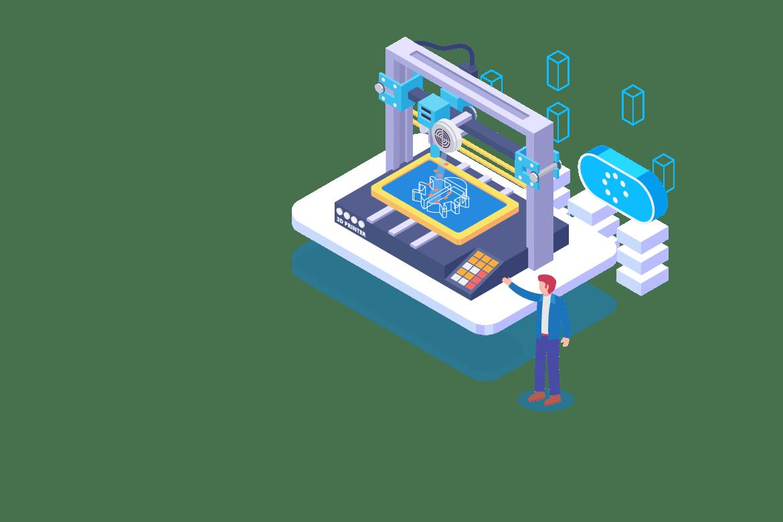 Impresora-3D-gráfico