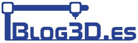 Blog3D.es